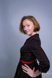 Katerina Vasilyeva. Pic 11