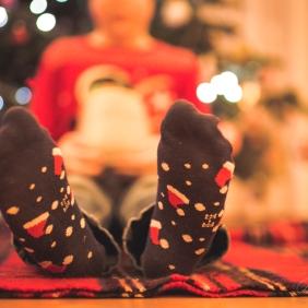 Christmas story. Pic 5