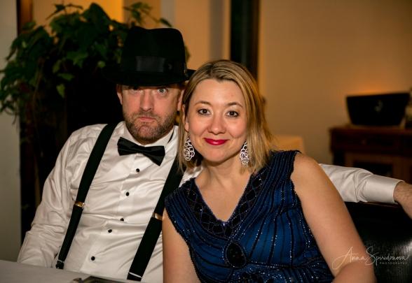 IWAK Christmas Gala. Pic 19