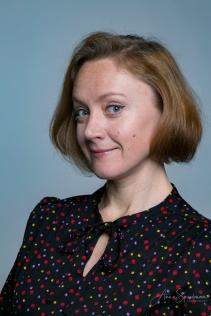 Katerina Vasilyeva. Pic 2