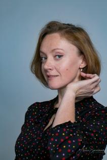 Katerina Vasilyeva. Pic 3