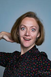 Katerina Vasilyeva. Pic 4