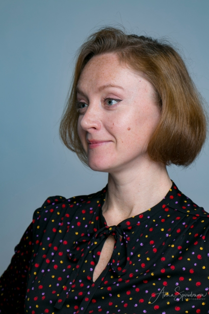 Katerina Vasilyeva. Pic 5