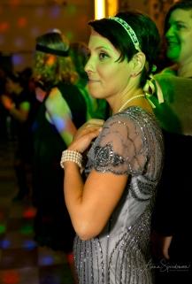 IWAK Christmas Gala. Pic 28