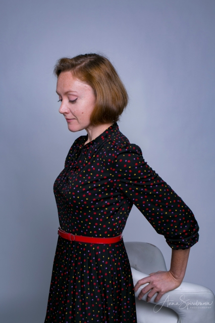 Katerina Vasilyeva. Pic 7