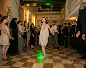 IWAK Christmas Gala. Pic 26