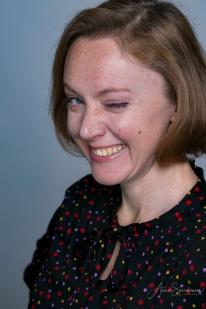 Katerina Vasilyeva. Pic 8