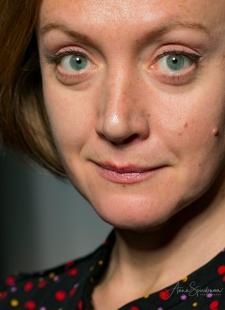 Katerina Vasilyeva. Pic 9