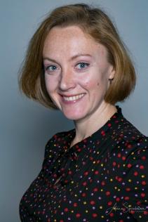 Katerina Vasilyeva. Pic 1