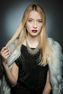 Angel pic. 2