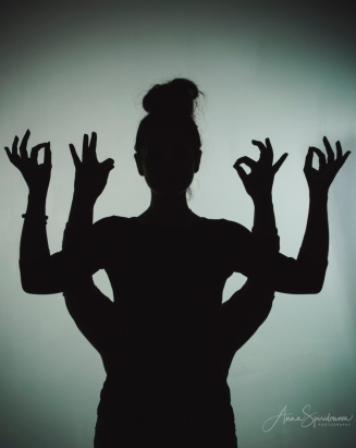 Silhouettes pic.3