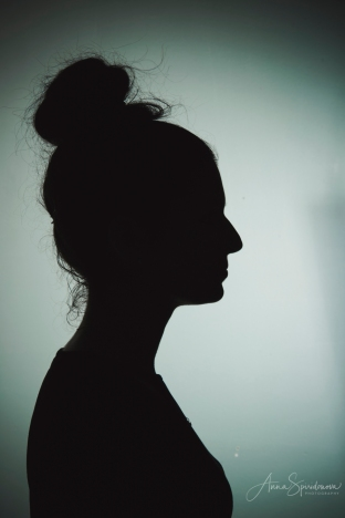 Silhouettes pic.1