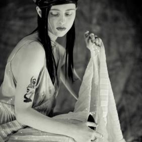 Modern Elven princess. Pic 5