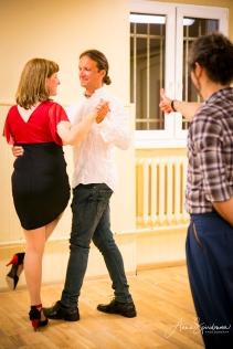Tango night, Pic 10