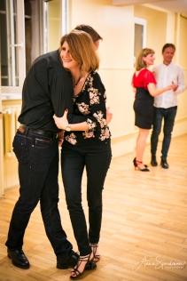 Tango night, Pic 16