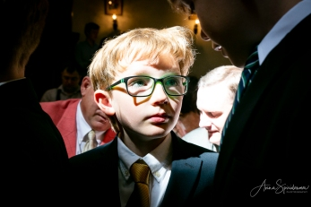 First Communion. Pic 16