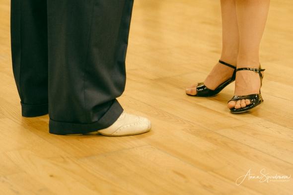 Tango night, Pic 24