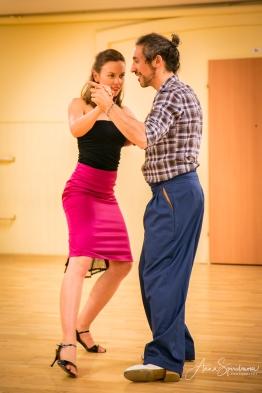 Tango night, Pic 25