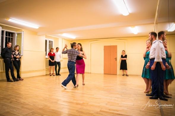 Tango night, Pic 27