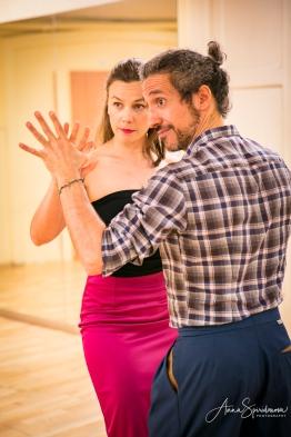 Tango night, Pic 6