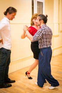 Tango night, Pic 9