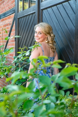 Portrait of Loren, Pic 6