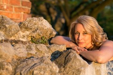 Portrait of Loren, Pic 16
