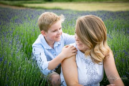 LOVEnder story. Pic 17