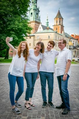 Au revoir Cracovie. Pic 12