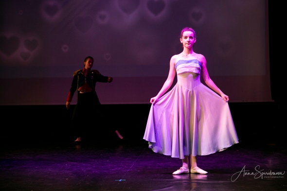 The Nutcracker. Pic 19