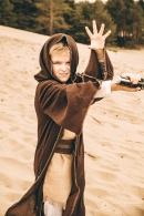 Jedi Art. Pic 11