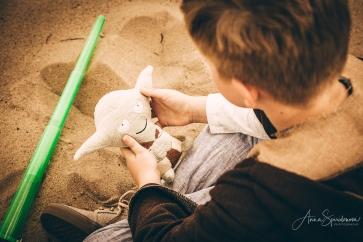 Jedi Art. Pic 6