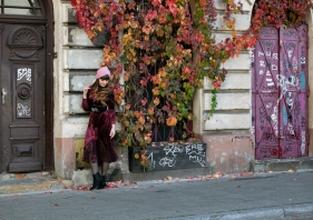Stories of Kazimierz. Pic 12