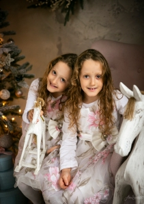 Christmas for princesses. Pic 3
