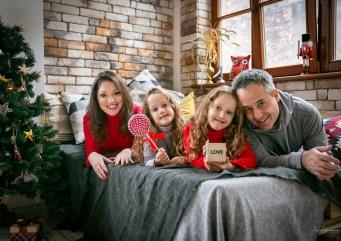 Christmas for princesses. Pic 8
