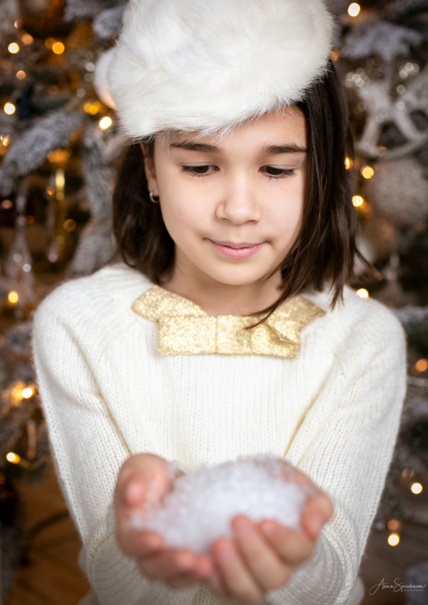 snow queen. pic 3